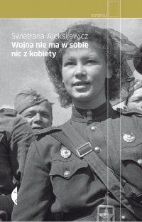 wojna-nie-ma-w-sobie-nic-z-kobiety-b-iext27981289