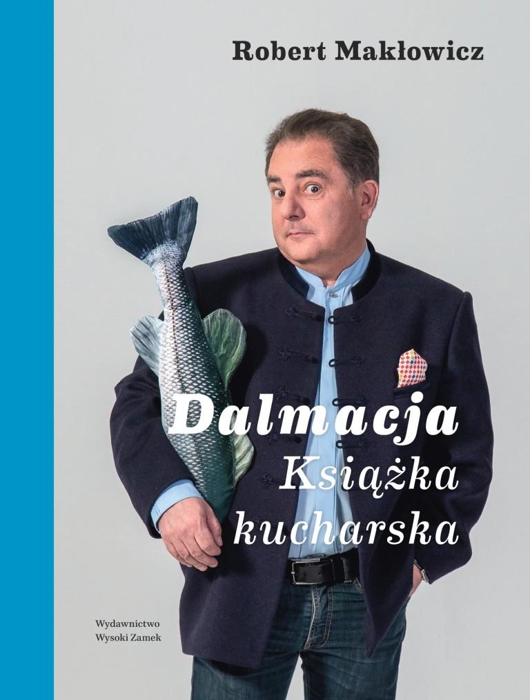okladka-dalmacja-lzejsza