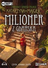 Milioner z Gdańska